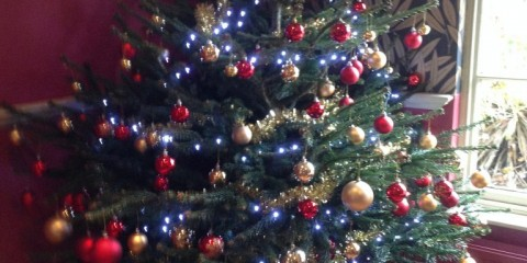 eagle-christmas-tree